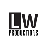 LW Productions