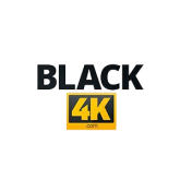 Black 4K