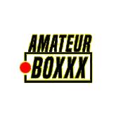 Amateur Boxxx