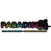 Paradise Gfs