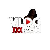 VLog XXX