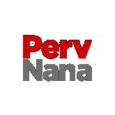 Perv Nana