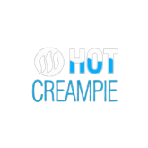 Hot Creampie