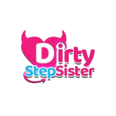 Dirty StepSister
