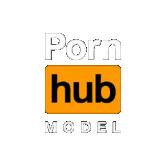 Pornhub Models