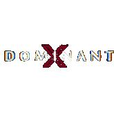 XDominant