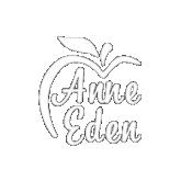 Anne Eden