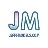 Jeffs Models