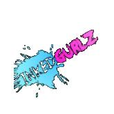 Inked Gurlz