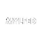 MYLF ED