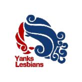 Yanks Lesbians