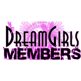 DreamGirls Members