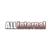 All Internal