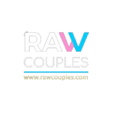Raw Couples
