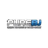 Pure BJ