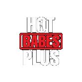 Hot Babes Plus