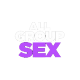 All Group Sex
