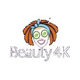 Beauty 4K