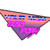 Your Mom Does Porn