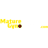 Mature Gyno Spy