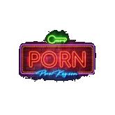 Porn Key