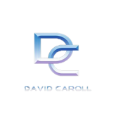 David Caroll