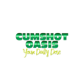 Cumshot Oasis