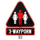 3-WayPorn