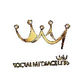 Social Media Celebs