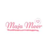 Maja Meer