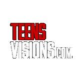 Teens Visions