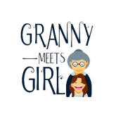 Granny Meets Girl