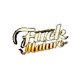 Fuck Mature