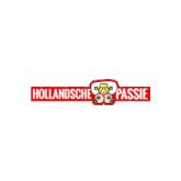 Hollandsche Passie