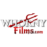Whorny Films