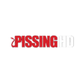 Pissing HD