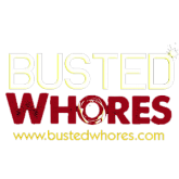 Busted Whores
