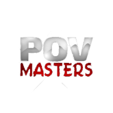 POV Masters