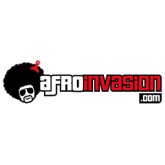 Afro Invaision