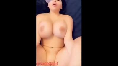 Sanay Mam Yousif Ba Ruti