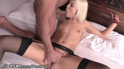 Cheating Whore Wife Cecilia Takes Neighbor's Big Cock! 21Sextreme