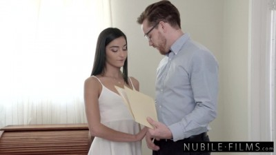 NubileFilms - I Have A Better Idea