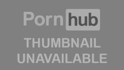 Mia Khalifa Full Nude Big Tits Masturbation on Red Bed