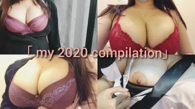 My Public Masturbation Compilation