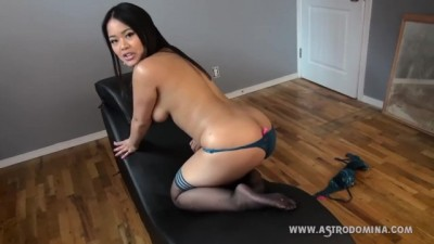 astrodomina fucks horny step brother