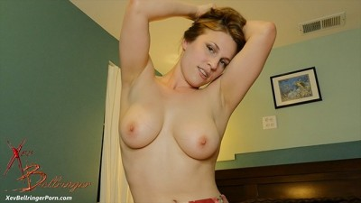 Your Bully's Hot Mom Grinds your Big Dick - FreeoMovie
