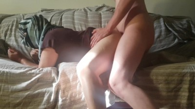 Arab Hijab Mature Pounded by her White Friend Extraasian