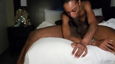 Cummin on my Face while she Sucks my Dick!!!