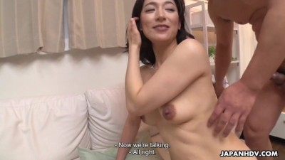 Awesome japanese group sex - Japan HDV