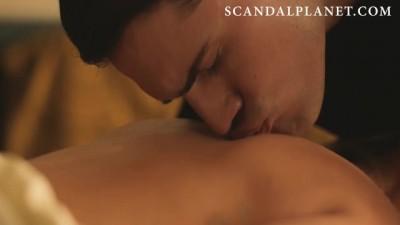 erotic movie